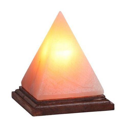 Rabalux Lampa lampka stołowa vesuvius 1x15w e14 brązowa 4096 (5998250340968)