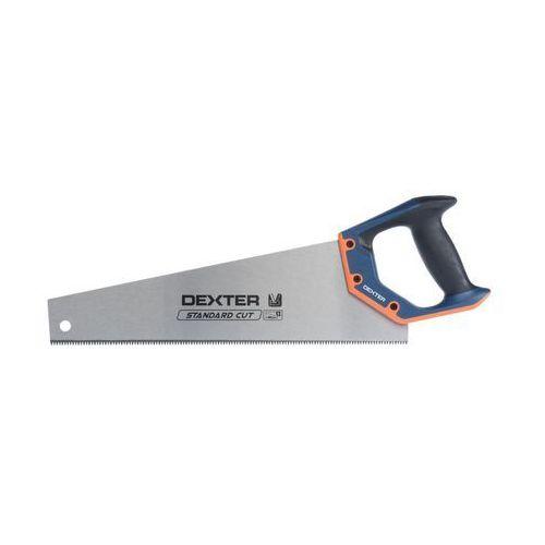 Dexter Piła płatnica 400 mm fa150713 uni