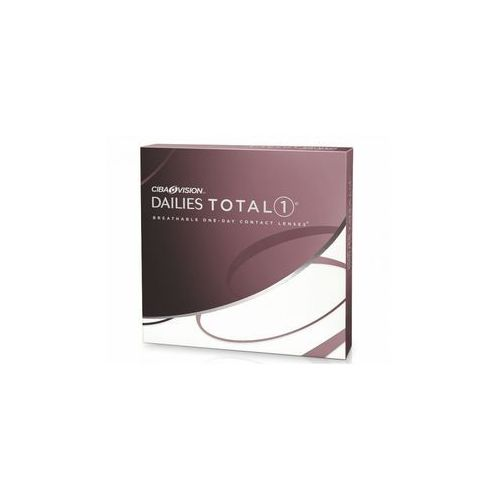 Dailies TOTAL1 (90 soczewek), 20960405_20190702102109