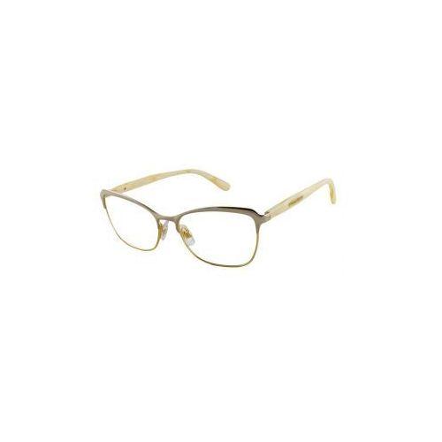 Dolce & gabbana 1286 05 okulary korekcyjne + darmowa dostawa i zwrot marki Dolce&gabbana