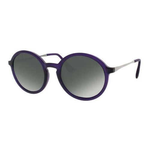 Okulary słoneczne fulton street m13 jst-91 marki Smartbuy collection