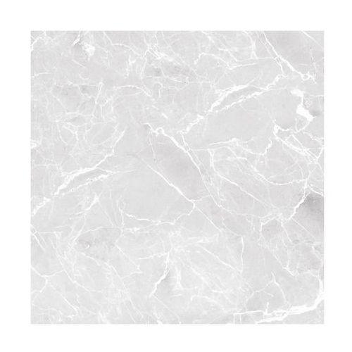 Polcolorit Gres szkliwiony empero j.grigio 45 x 45 (5901303050486)