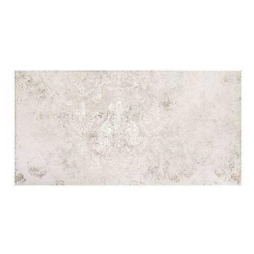 Arte Glazura neutral 29,8 x 59,8 cm szara patchwork 1,07 m2 (5903238017794)