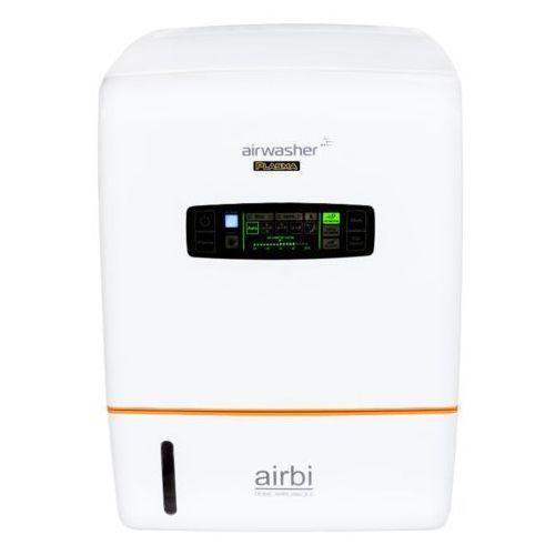 Airbi nawilżacz powietrza maximum (8594162600250)