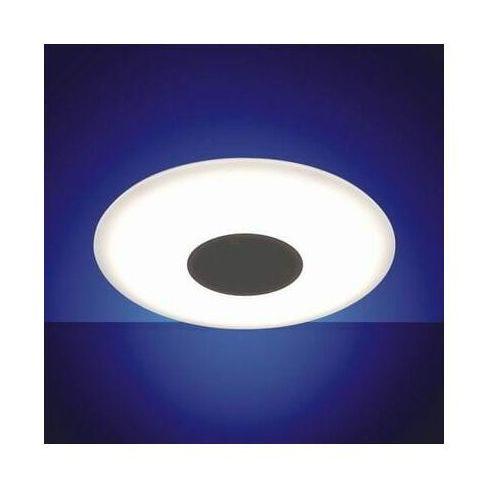 LAMPA SUFITOWA BIG LED 004 PLAFON 60W + ŚCIEMNIACZ + PILOT DOSTAWA 0zł