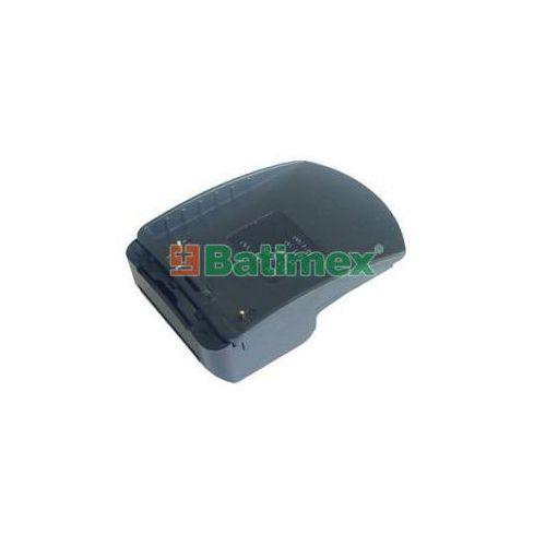 Sony NP-F100 adapter do ładowarki AVMPXSE (gustaf), AVP200