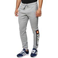 Nike spodnie m nsw jggr flc hbr