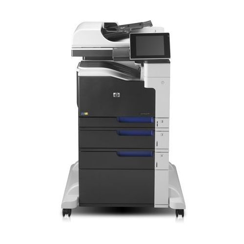OKAZJA - HP LaserJet Enterprise M775F
