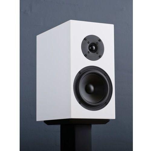 Buchardt Audio S300 MKII - Biały satynowy - Biały (0634065596903)