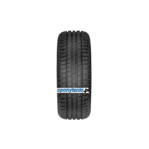 Superia Bluewin van 205/75 R16 110 R