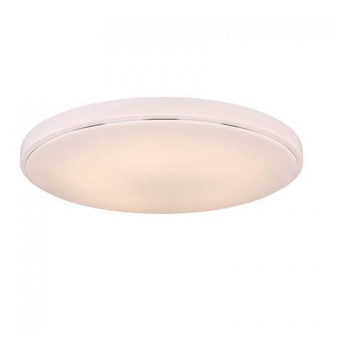 Kalle plafon 48408-60 marki Globo lighting