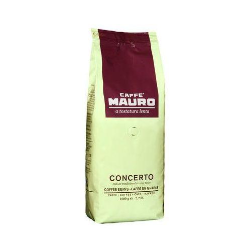 Mauro Concerto 1 kg, 2F22-974A16