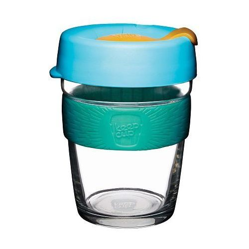KeepCup kubek Brew Breeze 340 ml (30067912)
