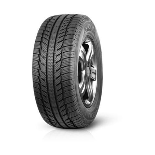 Syron Everest C 235/65 R16 121 T