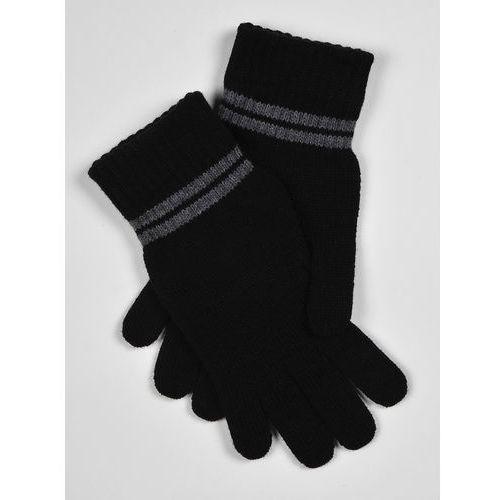 RĘKAWICZKI MĘSKIE z kategorii rękawiczki