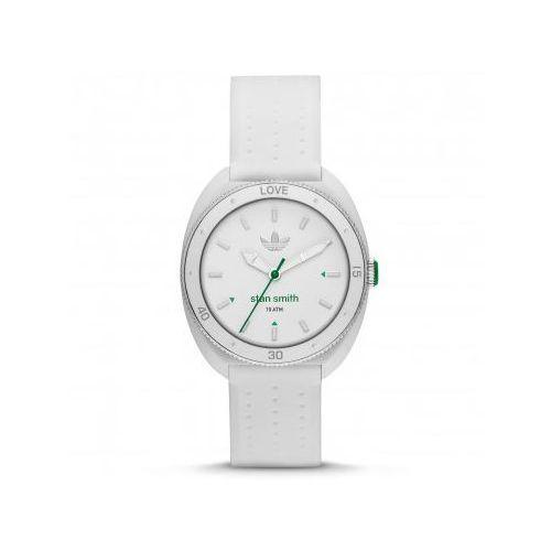 ADH 3122 marki Adidas zegarek kobiecy