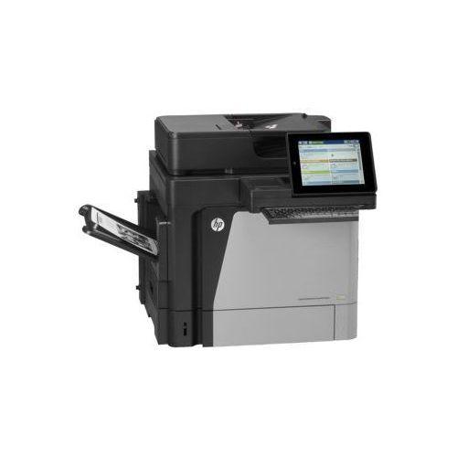 OKAZJA - HP LaserJet M630h * Gadżety HP * Eksploatacja -10% * Negocjuj Cenę * Raty * Szybkie Płatności * Szybka Wysyłka