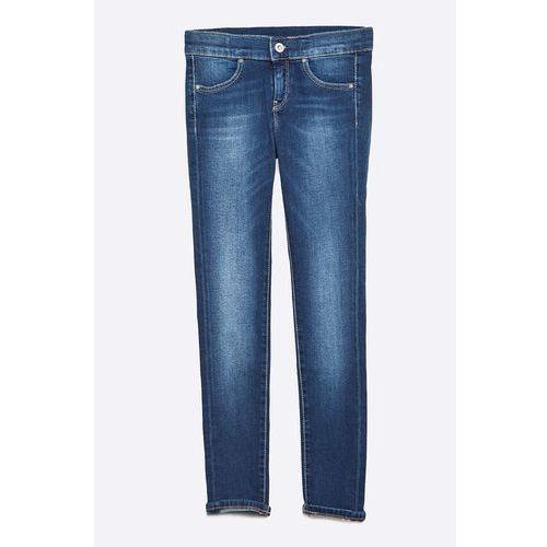 Pepe Jeans - Jeansy dziecięce Cutsie 128-178 cm