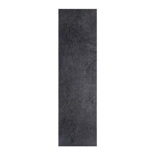 Klinkier bazalto grafit a elewacja 30x8,1 g.1 marki Paradyż