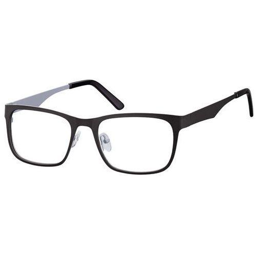 Okulary korekcyjne  joseph 630 a, marki Smartbuy collection