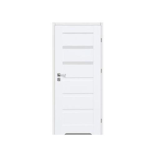 Skrzydło drzwiowe ETNA 60 Prawe ARTENS
