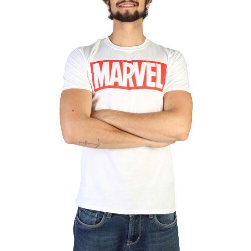 Marvel T-shirt koszulka męska - rfmts327-45