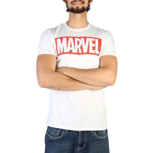 T-shirt koszulka męska MARVEL - RFMTS327-45, 1 rozmiar