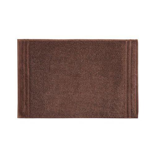 Ręcznik VIENNA 30 x 50 cm brązowy VOSSEN