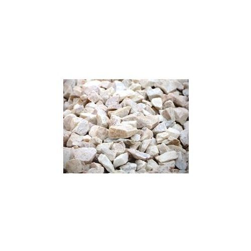 Dolpol Grys Marmurowy Biały 10-16mm 5kg (5905668961043)
