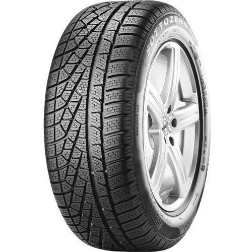 Pirelli SottoZero 265/30 R19 93 V