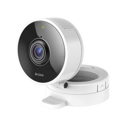 Kamera IP D-LINK DCS-8100LH (0790069433009)