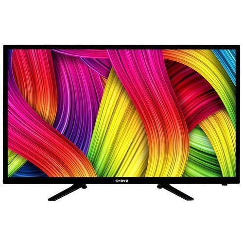 TV LED Orava LT-840