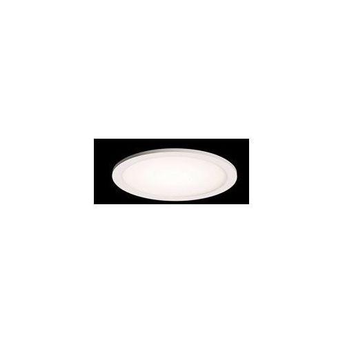 FUSION 160 W 06.3113.Hx6. OPRAWA DO ZABUDOWY LED 2700K CHORS