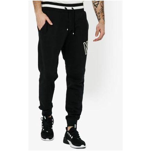 Nike spodnie m nsw nike air pant flc sportswear