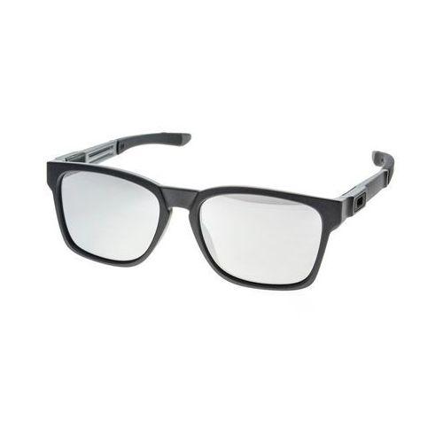 Okulary Oakley OO9272 03