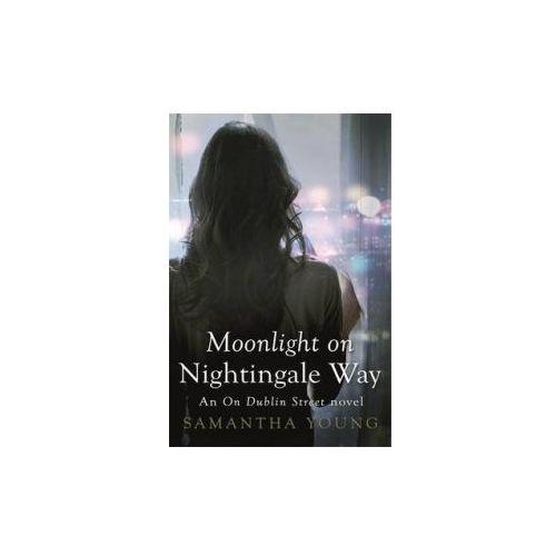 Moonlight on Nightingale Way, Samantha Young