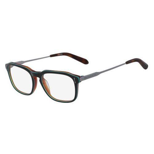 Dragon alliance Okulary korekcyjne dr155 jeff 315