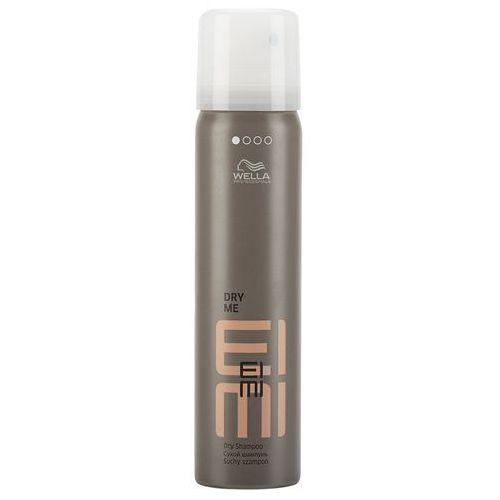 Wella Professionals EIMI Dry Me - suchy szampon dodający objętość 68ml (4084500641655)