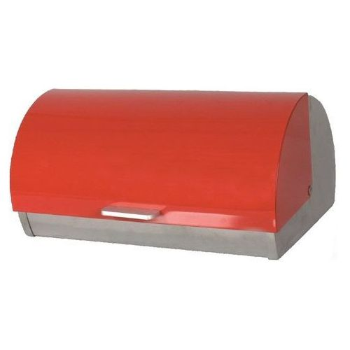 Ambition Fusion fresh chlebak czerwony 39x25,5x19cm