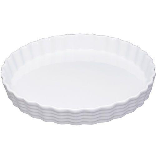 Forma porcelanowa na tartę Kuchenprofi 24 cm (KU-0750418224), KU-0750418224 (10959298)