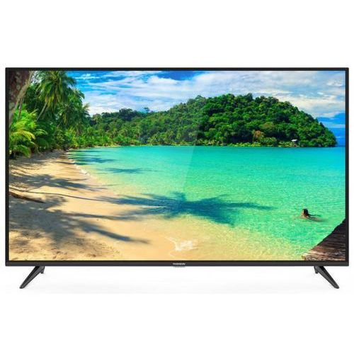 TV LED Thomson 43UE6400