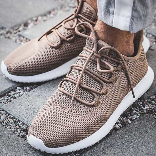 Buty męskie Producent: Adidas, Producent: Clarks, ceny