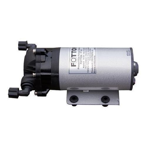 "Centropol ""fotton"" Pompa przeponowa fotton ft50 12v dc 10bar 5,3l/min"