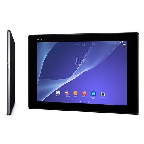 Sony Xperia Tablet Z2 16GB LTE