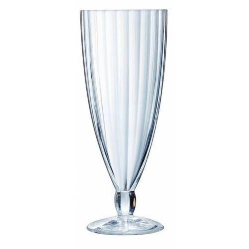 Pucharek quadro | 500ml marki Arcoroc