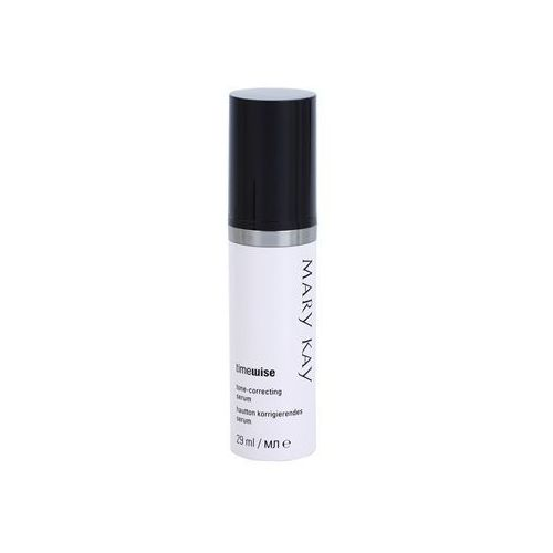 Mary Kay TimeWise serum do ujednolicenia kolorytu skóry (Tone Correcting Serum) 29 ml