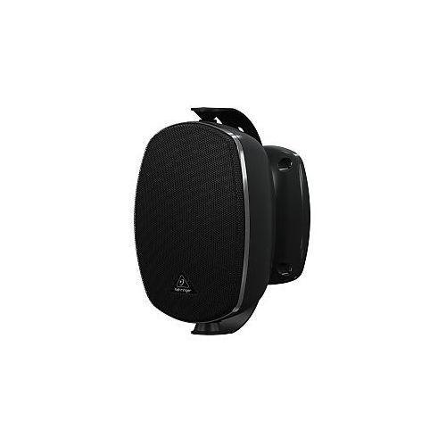 Behringer Eurocom SL4220 głośnik naścienny