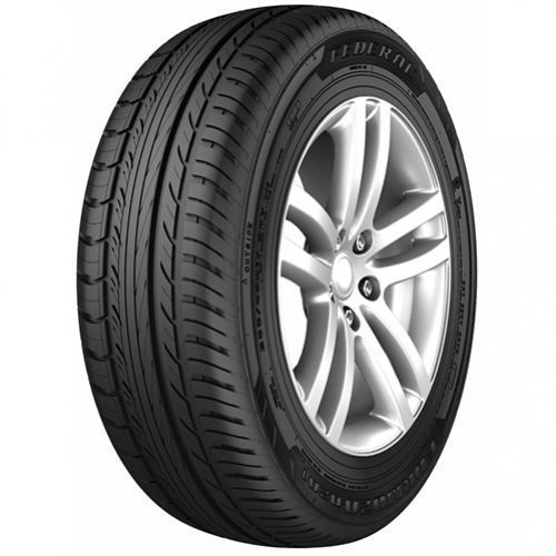 Powertrac City Racing 215/45 R17 91 W