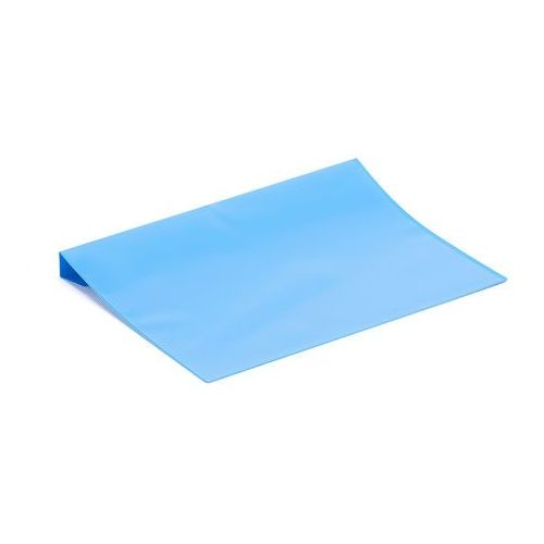 Plastikowa ramka a4 100 szt. 314x230 mm marki Aj