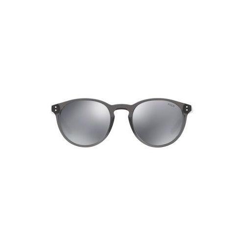 Polo Ralph Lauren - Okulary PH4110
